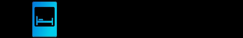 La Tourvillaise